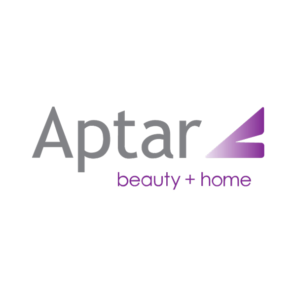 APTAR Beauty + Home