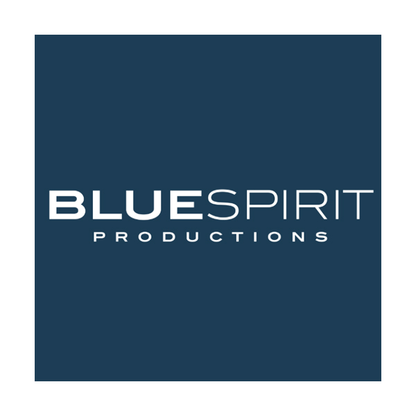 Blue Spirit Productions
