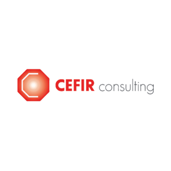 CEFIR Consulting