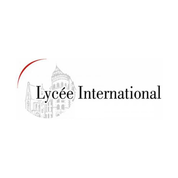 Lycée International de Saint-Germain-en-Laye