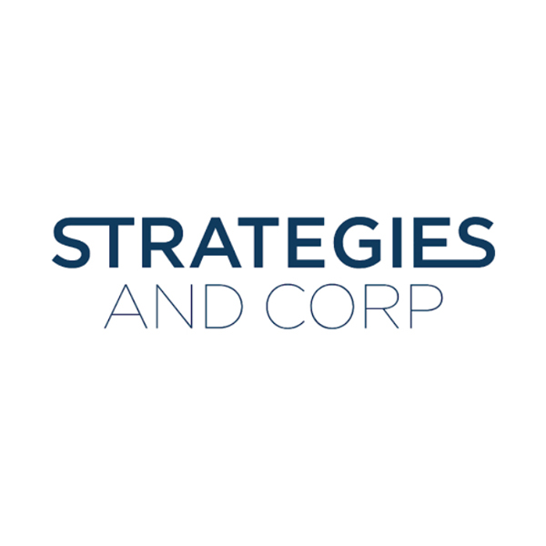 Strategies and Corp