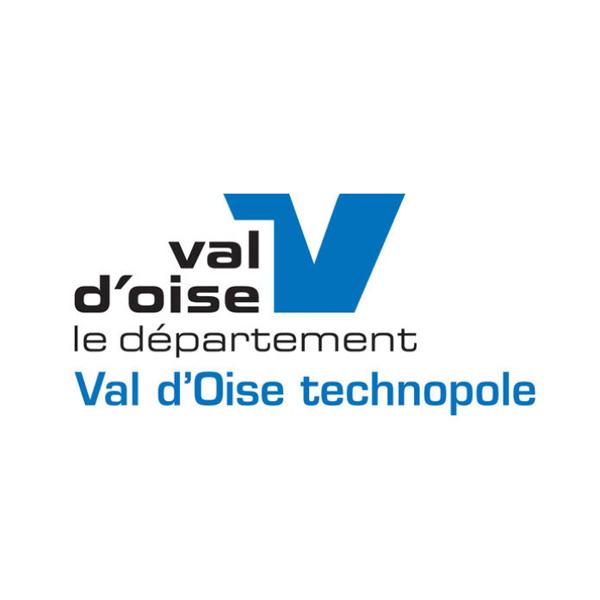 Technopole du Val d'Oise