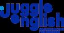 Juggle English